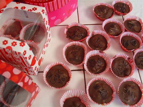 chocolate valentines chocolate quotes quotesgram