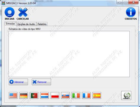 c tutorial audio alta definicao 09 08 2013 tutorial converter audio dts