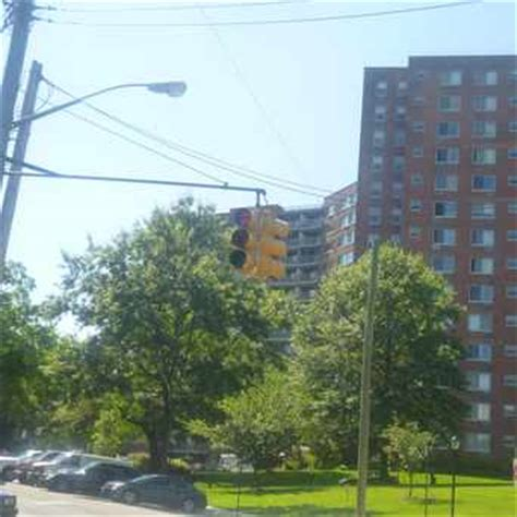 Oakland Gardens New York bayside new york apartments for rent and rentals walk score