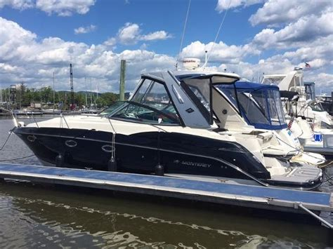 yankee boating center yankee boating center boats for sale boats
