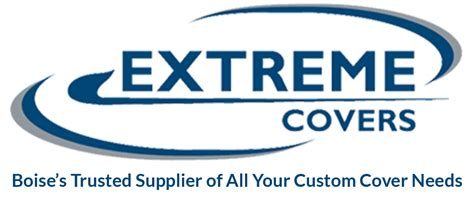 custom boat covers near me extreme covers coupons near me in boise 8coupons