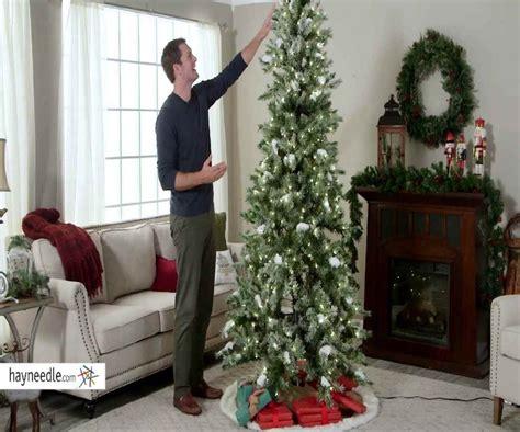 hobby lobby christmas trees for salehobby lobby christmas