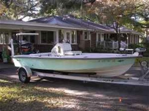 craigslist boats savannah 1000 images about flats and bay boats on pinterest