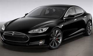Electric Car Tesla Model S Price Tesla Model S P85d Dual Motor Electric Supercar Unveiled