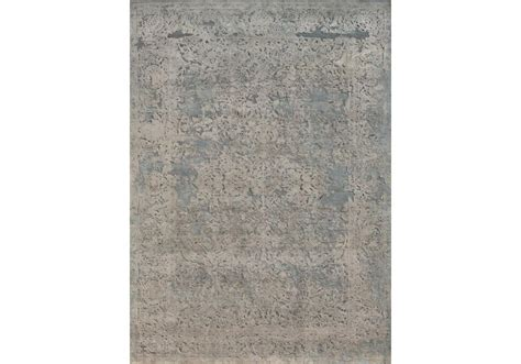 amini rugs bellagio amini rug milia shop