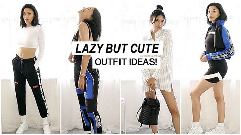 lazy but for school lazy but ideas back to school