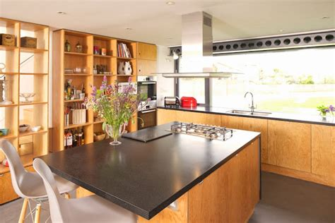 patrick gilmour catering elie select luxury holiday homes in fife s east neuk