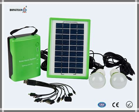 solar products for home solar home lighting kits solar lantern ce rohs solar energy stove buy solar energy stove solar