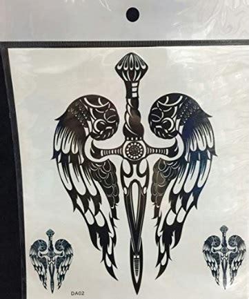 tattoo ali d angelo angeli tattoo grandi sconti