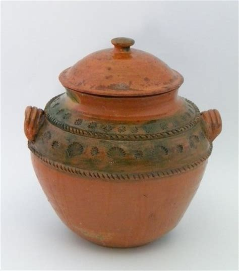 Olla Top 2 34 best images about ollas de barro alfareria on william morris pottery and clay
