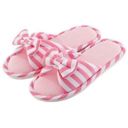 Sandal 12 Size 40 sandal selop slipper indoor size 40 41 pink