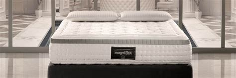 buy a new bed magniflex mattresses pillows bed bases and accessories