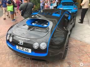 bugatti veyron supersport edition merveilleux bugatti veyron 16 4 super sport edition merveilleux 18