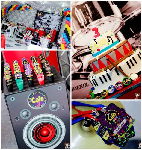 party music kara s party ideas music party planning ideas supplies