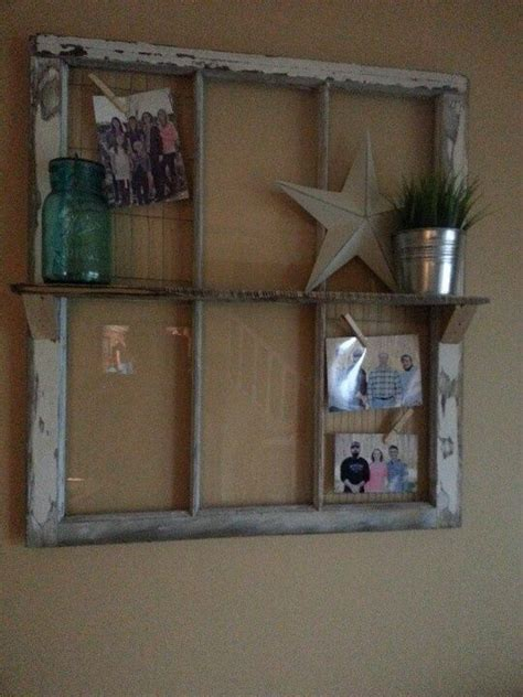 pinterest windows old window projects shutters doors windows pinterest