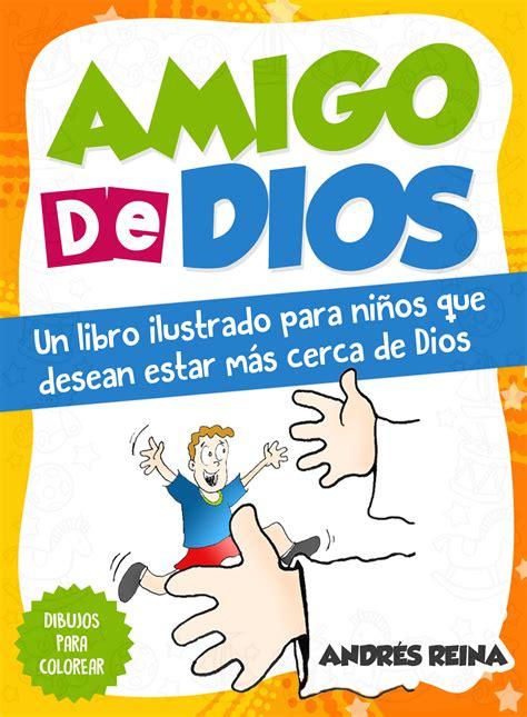 libro historias de ratones libro cristiano para ni 241 os de historias biblicas para colorear