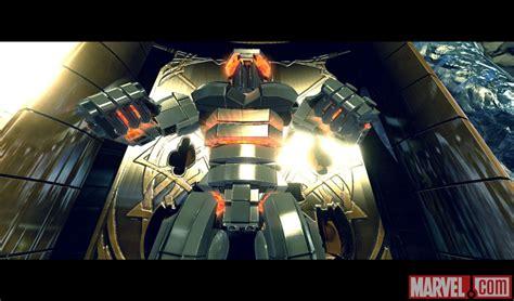 Miniature 222 Le Mutant Marvel fichier lego marvel heroes destructeur jpg wiki