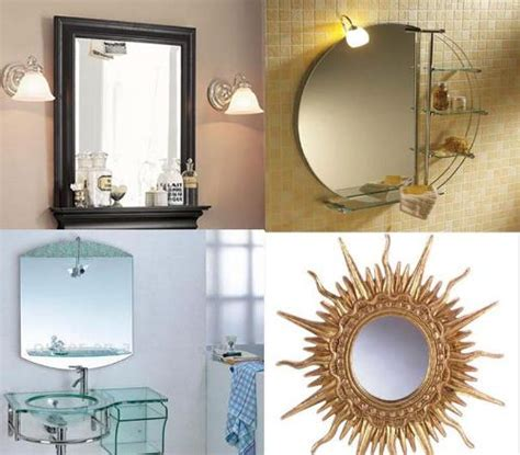 Mirror Bathroom Accessories Bathroom Accessories Bath Accessories Bathroom Fixtures Bathroom Accessories Set