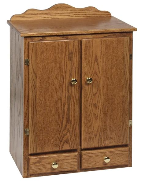 modern amish furniture learn about amish wood furniture desjar interior
