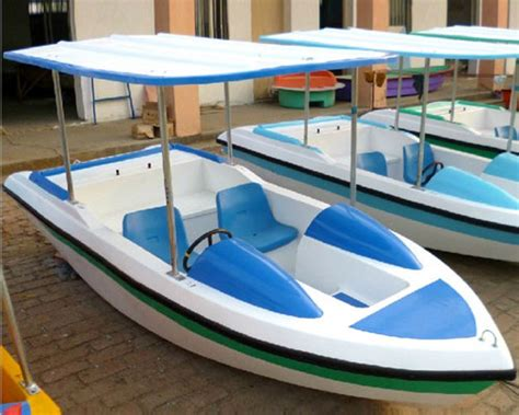 types of electric boats paddle boats for sale beston amusement park rides for