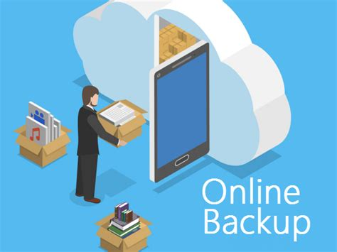 best data backup the best data backup best web design and hosting best