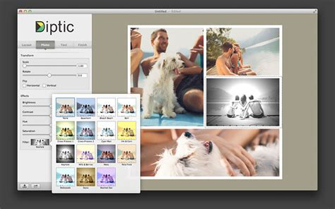 instagram releases layout photo collage app not yet create photo collages for instagram on android and iphone