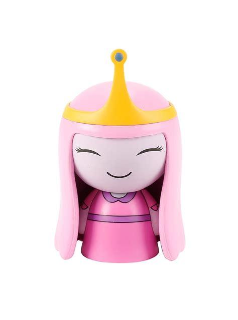 Funko Dorbz Princess Adventure Time 15 best funko pop figures images on funko pop figures vinyl figures and vinyls