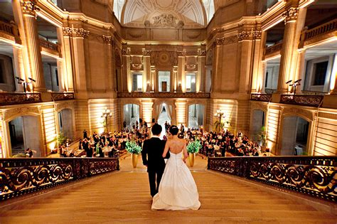 City Wedding Reception by San Francisco City Weddings Best Wedding Catering