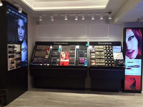 Mata Loreal boutique l or 233 al par 237 s madrid
