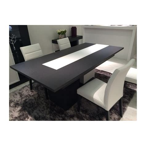 Exclusive Dining Tables Exclusive Dining Table Dining Tables Home Furniture