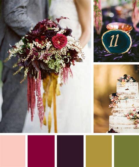 create wedding color palette toned color palette images