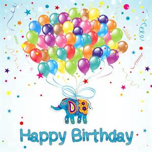 happy birthday cards photo and beautiful pictures birthday cakes with name and best wishes