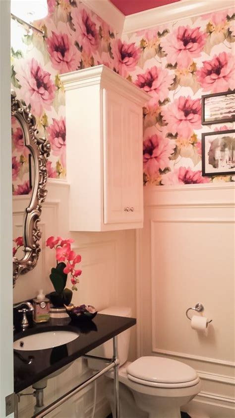 bathroom surprising contemporary bathroom colors field and then 17 best images about banheiro on pinterest powder room