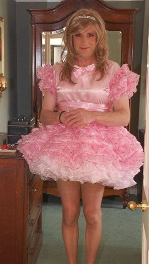 free pictures of sissy 96 best amazing petticoat fashions images on pinterest
