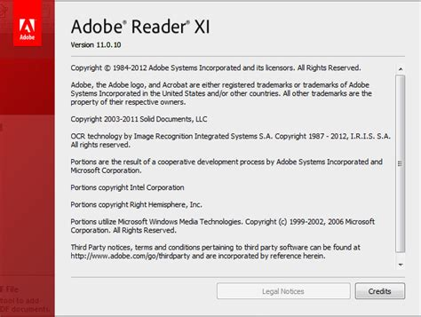 adobe reader free download full version offline installer adobe reader xi 11 0 10 offline installer full version