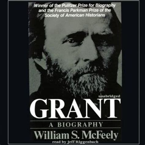 Biography Book Download | grant a biography audio book by william s mcfeely