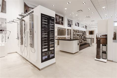 Home Design Stores Philadelphia porcelanosa grupo abre su primer showroom en filadelfia