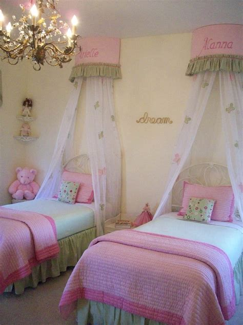 cute girl bedding lovely cute dorm bedding for girls decorating ideas images