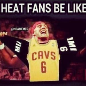 Heat Fans Meme - heat meme kappit