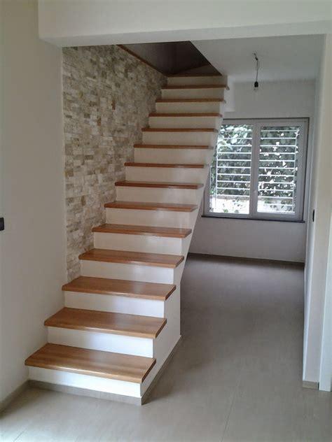 scale in muratura da interni architetto gaetano frud 224 scala interna in muratura moderna