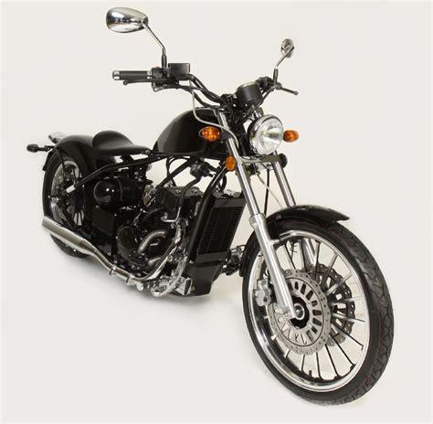 Hersteller Motorr Der 125ccm by Wmi Barhog 125