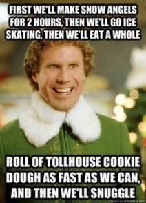 top christmas memes