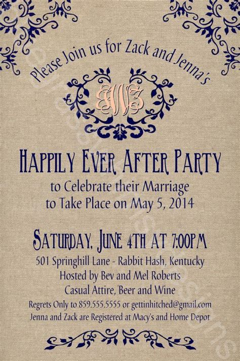 Ways Word Wedding Invitations by 1000 Images About Wording Wedding Invitations On