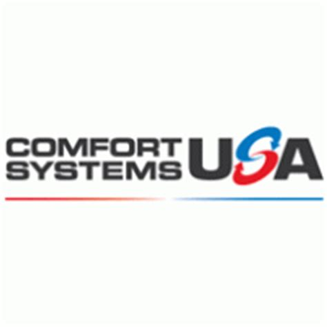 What Comfort Systems Usa Energy Services Says About
