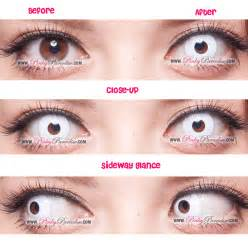 halloween contacts prescription welcome to pinkyparadise2u new model presents princess