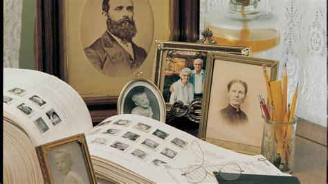 imagenes de genealogia sud 191 esta buscando a sus ancestros ingrese a registro morm 243 n