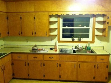 17 images about 1950 s kitchen on west coast