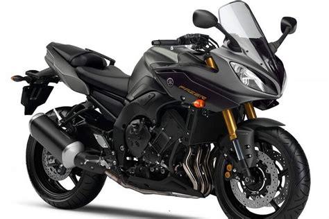 Yamaha Fazer 250 (Fazer 25) Price, Launch Date, Specs