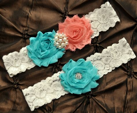 Coral And Turquoise Wedding – Turquoise Wedding Color ? Seven Perfect Combinations