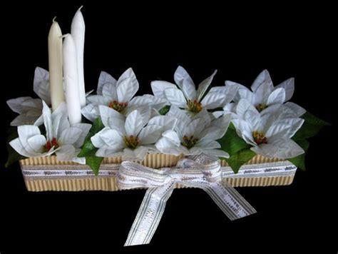 arreglos de boda para mesa hechos de foami imagui centros de mesa para boda hechos de fomi imagui